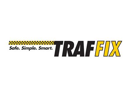Traffix announcement - Traffix Logo