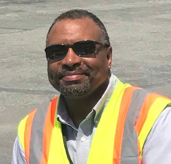 Meet First Student General Manager Henry Cooper - TRAFFIX